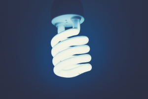 image of LED BULB